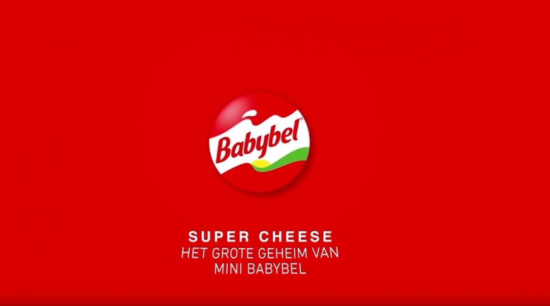 Onze Mini Babybel walkie-talkie actie is helaas nu afgelopen. Houd onze website in de gaten voor volgende spannende acties!
